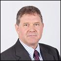 Philip Twyford